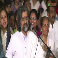 Live from Art of Living International Center, Bangalore PART 03
