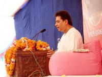 Kiritbhai ji  photo-20