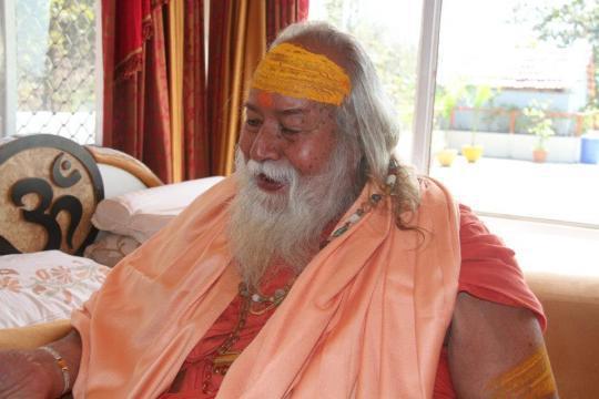 Swami swaroopanand ji.jpg