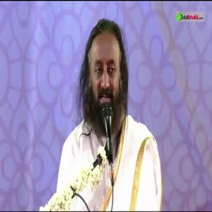 Ananda - i Meditate i Celebrate from Mumbai, India Part - 02