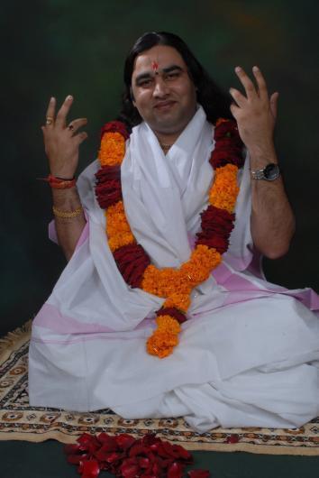 Devkinandan_Ji_Maharaj_Image