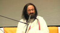 Every Day Tips - Words of Wisdom by Sri Sri