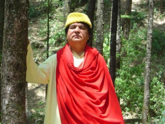 Swami Vishvas Ji _Wallpaper.jpg