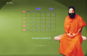 Swami-Ramdev-ji-april-cal