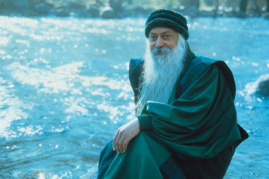 OSHO UNLIMITED-1 (95).jpg