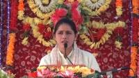 Pujya Hemlata Ji