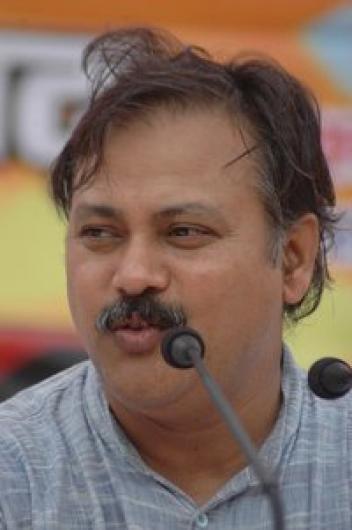 Rajiv Dixit-11