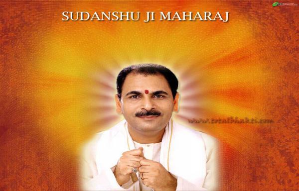Sudhanshu Ji