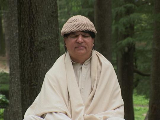 Vishvas Meditation.JPG