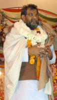Nandu Bhaiya Ji  photo