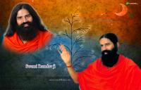 Swami Ramdev ji wallpaper